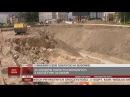 Groby wampirów odkryto w Gliwicach TVP Info 28 07 2013