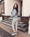 Sandra Sokolovskaya фото #34