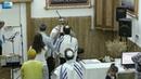 «КОРАХ: КРОТОСТЬ» — Й.ТЕРЕНТЯК. ЕМО Маим зормим (Израиль)