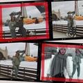 iam.nes.st video