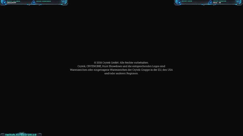 [GER] [18] I nen bisschen Hunten I mit Snoudog1986 HD-720p I !multi I