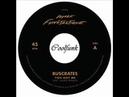 Buscrates Feat Laura Benack You Got Me Boogie Funk 2018