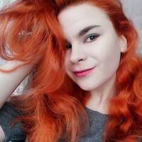 ЕлизаветаЛагутенко