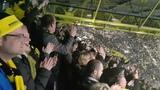 Borussia Dortmund - FC Bayern M