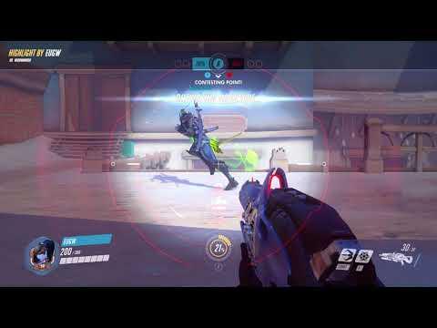 Overwatch widow highlight 18 06 20 20 12 26