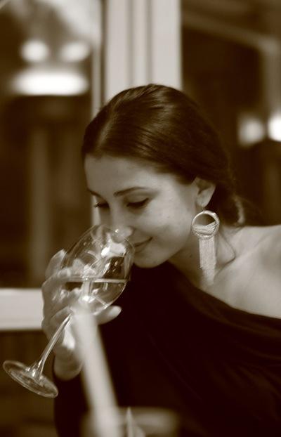 Эльмира Салмашева, 22 января 1985, Невинномысск, id226586451