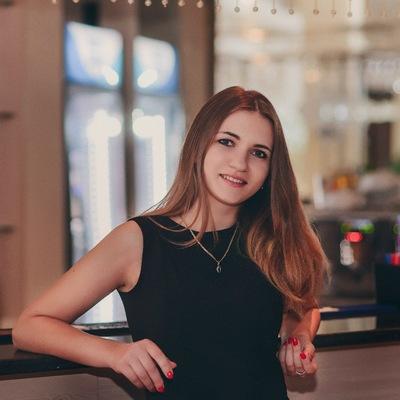 Ирина Сергеевна, 31 декабря , Торжок, id129024568