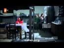 Kurtlar Vadisi Pusu 221.Bölüm Tek Parca IZLE 10 NISAN 2014