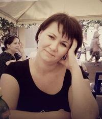 Александра Лузина, 18 февраля , Оренбург, id222868732