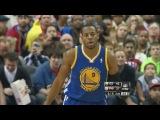 Golden State Warriors vs Philadelphia 76ers | November 4, 2013 | Full Highlights | NBA 2013-14