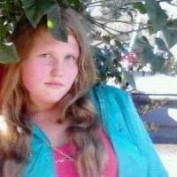 Ульяна Мальцева, 30 ноября 1999, Чита, id161597893