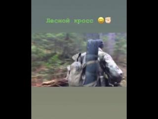 Виталий Немчинов, «Рать»