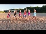 Соло латина| Танцевальная студия Your Time | Слободской