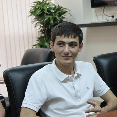 Ардаш Чакрян, 15 января 1991, Сочи, id60351602