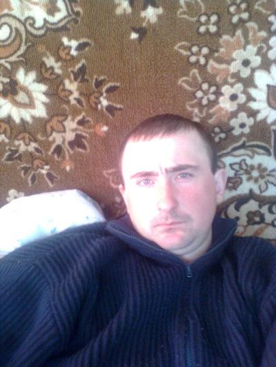 Олег Перевертайло, 29 декабря 1983, Симферополь, id154071501