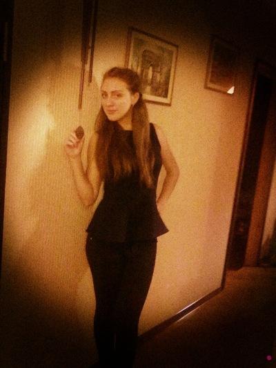 Елена Бовкун, 19 декабря 1995, Олевск, id152832791