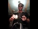 Video-2018-06-20-23-21-03.mp4