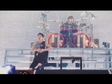 """ONE OK ROCK - We are [Official Video from """"Ambitions"""" JAPAN TOUR]"""