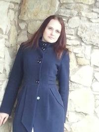 Ольга Ермакова, 18 апреля , Набережные Челны, id20464019