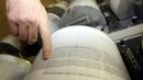Terremoto magnitudo 3,2 tra Bologna e Pistoia. Trema anche Napoli: scossa con epicentro il Vesuvio
