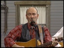 Down Home performs Old Country Church!