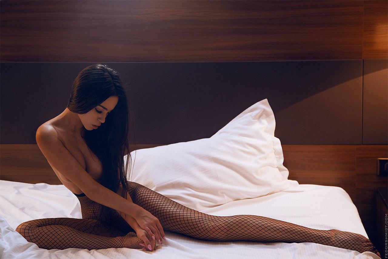 Madrasta sexy fazendo seu inveja hotmoza