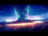 Position Music - Neptune (2WEI - Epic Intense Emotional Trailer)