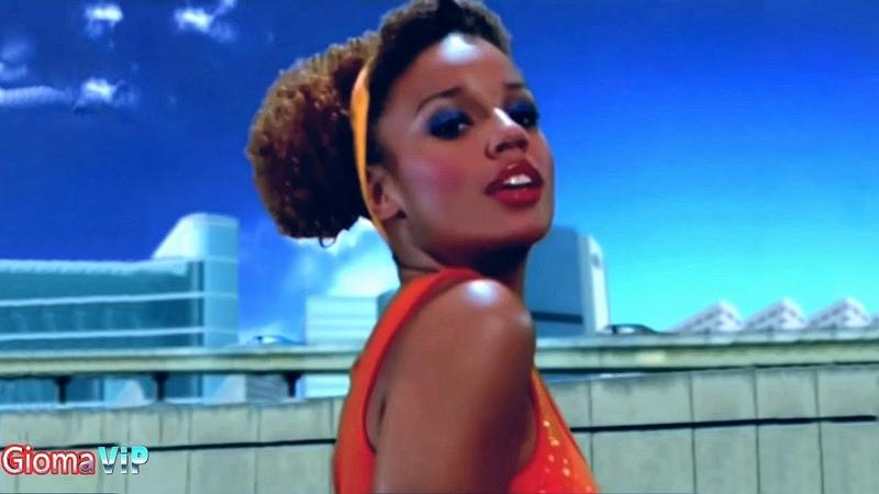 Gioma ViP♪ Remix ReFresh Sounds♪ Pump Up The Jam ♪DJ Savin