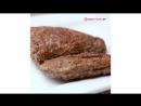 Оладьи из куриной печени | Больше рецептов в группе Кулинарные Рецепты