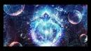 Тайны мира с Анной Чапман №117. Заряд Вселенной (эфир 01.11.2013)