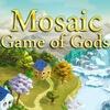 Mosaic: Game of Gods Game