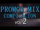 Maglio Nordetti - Promos Mix Compilacion vol 2