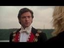 ABBA - Hasta mañana - Hugh Jackman