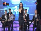 EKSPROMT 21 03 2014 Leyla Rehimova bes ne deyim popuri DJ R@min M M
