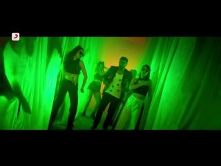 Proper Patola - Official Video Namaste England Arjun Parineeti Badshah Diljit Aastha