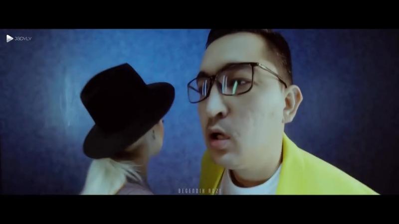 S Beater - Golaý ft. Azim, Amalia.mp4