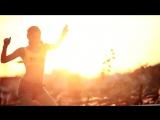 104) Sash! feat. Rodriguez - Ecuador 2018 (Dj Walkman Remix)