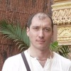 Denis Glotov