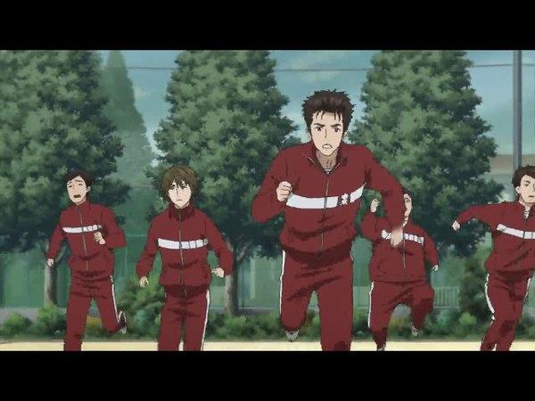 Kiseijuu: Sei no Kakuritsu - лучшие моменты 2.2 [Паразит: Учение о жизни]