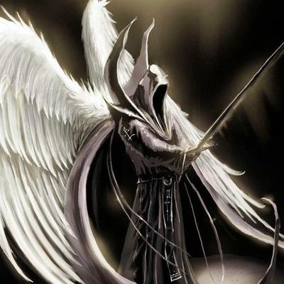 Fallen Angel, 25 июля 1984, Киров, id182527804
