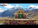 Тибетская мантра ॐ THE ANCIENT TIBETAN MANTRA TO ACHIEVE THE GOAL ॐ