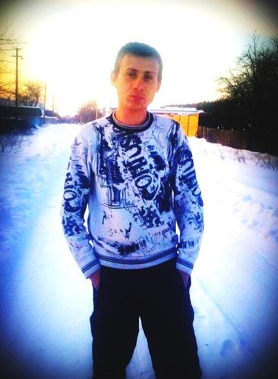 Толя Скринник, Киев, id194197727