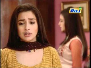 Sindhu Bhairavi Episode 233