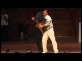 《十二生肖》内地上映 成龙耍宝笑果惊人无尿点 Jackie Chan