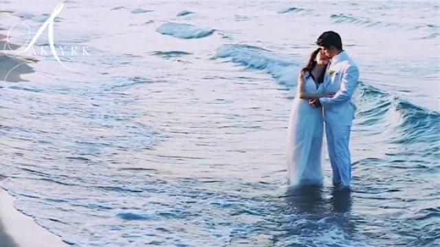 """Neslihan Atagül.🌙 on Instagram: """"Çok güzeel😍 neslihanatagül burakozcivit karasevda nihkem"""""""