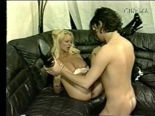 Swedish and norwegian vintage porn  1993