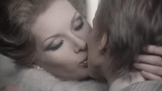 Кто успокоил мою жену / Cattivi pensieri (1976) BDRip 720p (эротика, секс, фильмы, sex, erotic) [vk.com/kinoero] full HD +18 итальянские комедии