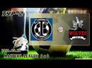 Титан v/s Wolves (2 тур). Football Masters League 6x6. Full HD. 2019.05.26