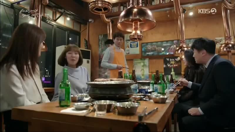 KBS2TV 주말드라마 [세상에서 제일 예쁜 내 딸] 3-4회 (일) 2019-03-24
