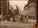 Исторические хроники с Николаем Сванидзе 1909 Евно Азеф